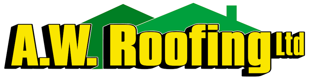 A. W. Roofing East Anglia